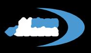 Urban Facades Logo